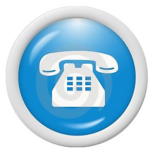 Estafa teléfono
