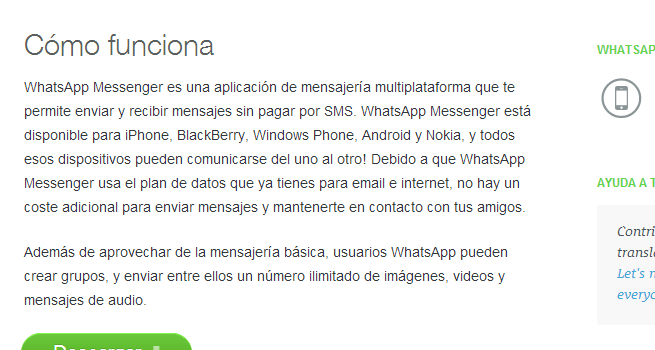 whatsapp_que_es