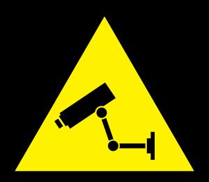 Seguridad tecnológica