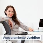 Asesoramiento Jurídico Zinetik Consultores