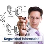 Seguridad Informática Zinetik Consultores