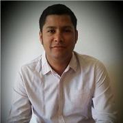 Antonio Bonilla. DevOps y docker developer