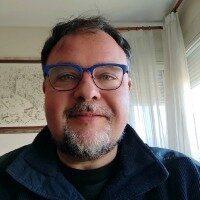 Jose Luis Navarro, experto en ciberseguridad.
