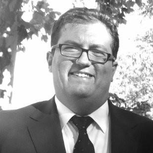 Rafael Sospecha. CEO y formador especialista en Ciberseguridad y RRSS